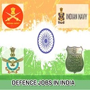 Top defence coaching center in dehradun